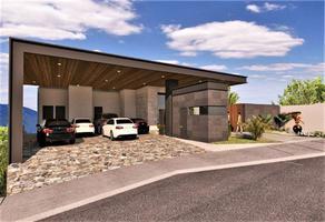 Foto de casa en venta en  , cumbres renacimiento, monterrey, nuevo león, 0 No. 01