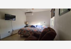 Foto de casa en venta en  , cumbres renacimiento, monterrey, nuevo león, 15996609 No. 16
