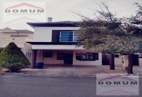 Foto de casa en renta en  , cumbres renacimiento, monterrey, nuevo león, 0 No. 01