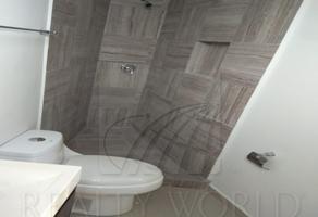 Foto de casa en venta en  , cumbres renacimiento, monterrey, nuevo león, 6508058 No. 01