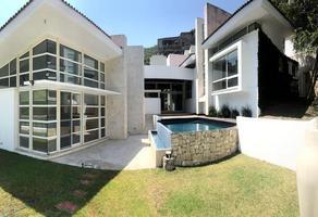 Foto de casa en venta en  , cumbres renacimiento, monterrey, nuevo león, 7565088 No. 01