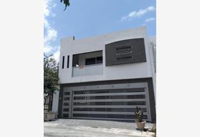 Foto de casa en venta en  , cumbres renacimiento, monterrey, nuevo león, 7573896 No. 01