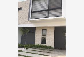 Foto de casa en venta en cumbres residencial , 9 de marzo, boca del río, veracruz de ignacio de la llave, 12561599 No. 01