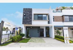 Foto de casa en venta en cumbres residencial , residencial la joya, boca del río, veracruz de ignacio de la llave, 0 No. 01