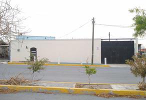 Foto de oficina en renta en  , cumbres, reynosa, tamaulipas, 11298245 No. 01