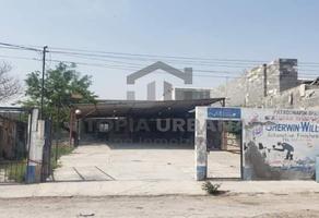 Foto de terreno habitacional en venta en  , cumbres, reynosa, tamaulipas, 0 No. 01