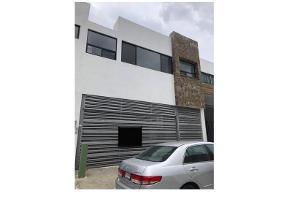 Foto de casa en venta en cumbres rocosas 1000, cumbres elite 7 sector, monterrey, nuevo león, 0 No. 01