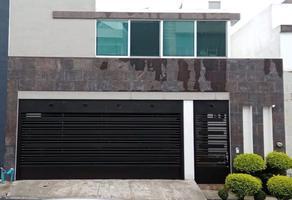 Foto de casa en venta en cumbres rocosas , cumbres elite 3er sector, monterrey, nuevo león, 0 No. 01