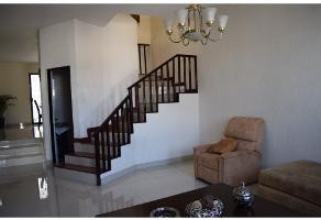 Foto de casa en venta en  , cumbres rodeo, monterrey, nuevo león, 9315637 No. 01