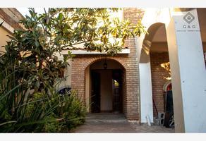 Foto de casa en venta en  , cumbres, saltillo, coahuila de zaragoza, 19452816 No. 01