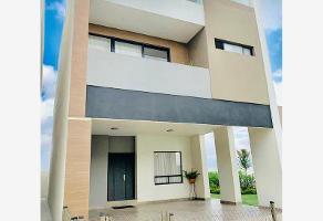 Foto de casa en venta en cumbres san agustin 0000, cumbres san agustín 1 sector, monterrey, nuevo león, 0 No. 01