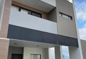 Foto de casa en venta en  , cumbres san agustín 1 sector, monterrey, nuevo león, 11987787 No. 01
