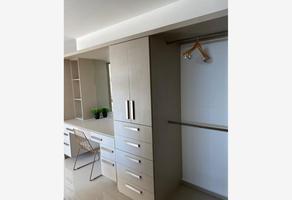 Foto de casa en venta en  , cumbres san agustín 1 sector, monterrey, nuevo león, 12301055 No. 08