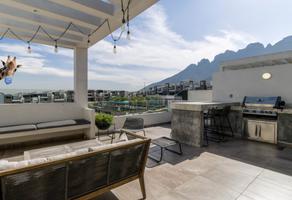 Foto de casa en venta en  , cumbres san agustín 1 sector, monterrey, nuevo león, 13677721 No. 01