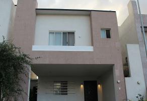 Foto de casa en venta en  , cumbres san agustín 1 sector, monterrey, nuevo león, 13833570 No. 02