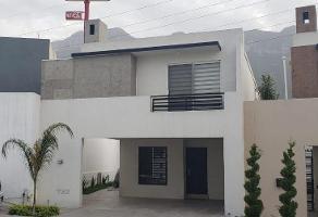 Foto de casa en venta en  , cumbres san agustín 1 sector, monterrey, nuevo león, 13925952 No. 01