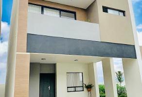 Foto de casa en venta en  , cumbres san agustín 1 sector, monterrey, nuevo león, 14002064 No. 01