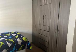 Foto de casa en venta en  , cumbres san agustín 1 sector, monterrey, nuevo león, 14418493 No. 03