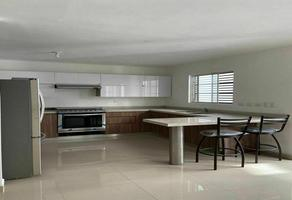 Foto de casa en renta en  , cumbres san agustín 1 sector, monterrey, nuevo león, 0 No. 01