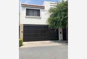 Foto de casa en venta en  , cumbres san agustín 2 sector, monterrey, nuevo león, 11502170 No. 01
