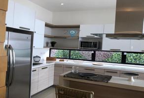 Foto de casa en venta en  , cumbres san agustín 2 sector, monterrey, nuevo león, 11655404 No. 01