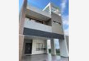 Foto de casa en venta en  , cumbres san agustín 2 sector, monterrey, nuevo león, 15006264 No. 01
