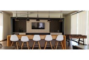 Foto de casa en venta en  , cumbres san agustín 2 sector, monterrey, nuevo león, 15238129 No. 01