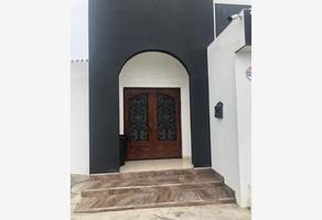 Foto de casa en venta en  , cumbres san agustín 2 sector, monterrey, nuevo león, 15444141 No. 01