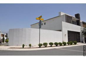 Foto de casa en venta en  , cumbres san agustín 2 sector, monterrey, nuevo león, 15662832 No. 01