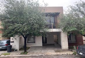 Foto de casa en venta en  , cumbres san agustín 2 sector, monterrey, nuevo león, 16649111 No. 01