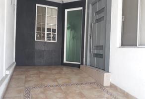 Foto de casa en venta en  , cumbres san agustín 2 sector, monterrey, nuevo león, 17486146 No. 01