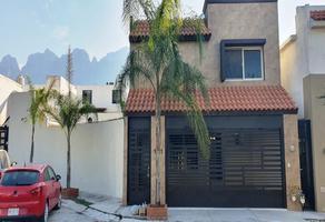 Foto de casa en venta en  , cumbres san agustín 2 sector, monterrey, nuevo león, 17501612 No. 01