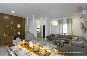 Foto de casa en venta en  , cumbres san agustín 2 sector, monterrey, nuevo león, 17521590 No. 01