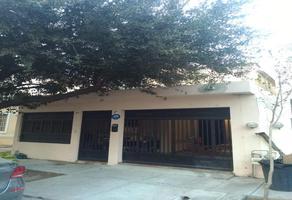 Foto de casa en venta en  , cumbres san agustín 2 sector, monterrey, nuevo león, 17807141 No. 01