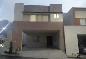 Foto de casa en venta en  , cumbres san agustín 2 sector, monterrey, nuevo león, 0 No. 01