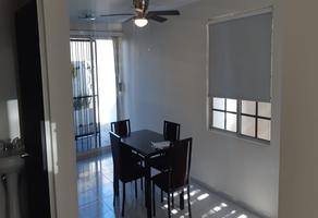 Foto de casa en venta en  , cumbres san agustín 2 sector, monterrey, nuevo león, 18836849 No. 01