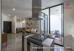 Foto de casa en venta en  , cumbres san agustín 2 sector, monterrey, nuevo león, 18968506 No. 01