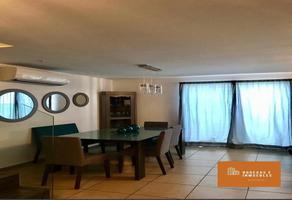 Foto de casa en venta en  , cumbres san agustín 2 sector, monterrey, nuevo león, 19135487 No. 01
