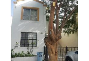 Foto de casa en venta en  , cumbres san agustín 2 sector, monterrey, nuevo león, 19502077 No. 01