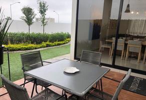 Foto de casa en venta en  , cumbres san agustín 2 sector, monterrey, nuevo león, 6786288 No. 01