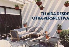 Foto de casa en venta en  , cumbres san agustín 2 sector, monterrey, nuevo león, 7917263 No. 01