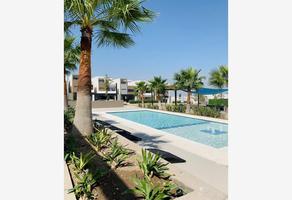 Foto de casa en venta en  , cumbres san agustín 2 sector, monterrey, nuevo león, 9498040 No. 01