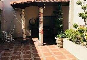 Foto de casa en venta en  , cumbres san agustín 2do sector 3er etapa, monterrey, nuevo león, 11228253 No. 01