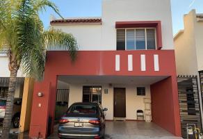 Foto de casa en venta en  , cumbres san agustín 1 sector, monterrey, nuevo león, 13394622 No. 01