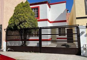Foto de casa en venta en cumbres san agustin , cumbres de santa clara 1 sector, monterrey, nuevo león, 0 No. 01