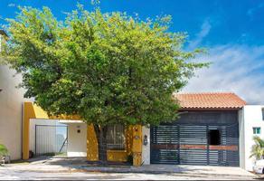 Foto de casa en venta en cumbres san agustín , cumbres elite 8vo sector, monterrey, nuevo león, 19037001 No. 01
