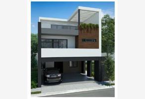 Foto de casa en venta en cumbres san agustín , cumbres san agustín 2 sector, monterrey, nuevo león, 9752118 No. 01