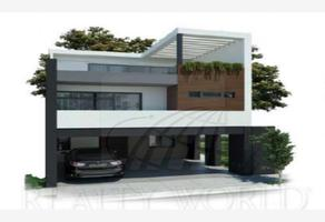 Foto de casa en venta en cumbres san agustín entre x y x, cumbres san agustín 2 sector, monterrey, nuevo león, 8511009 No. 01