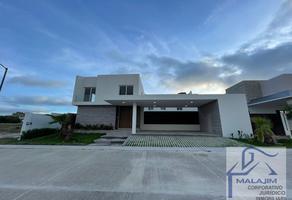 Foto de casa en venta en cumbres , san francisco sabinito, tuxtla gutiérrez, chiapas, 0 No. 01