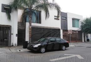 Foto de casa en venta en  , cumbres santa clara 2 sector, monterrey, nuevo león, 13019668 No. 01